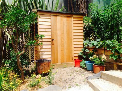 garden decoration nz small garden sheds nz home outdoor decoration