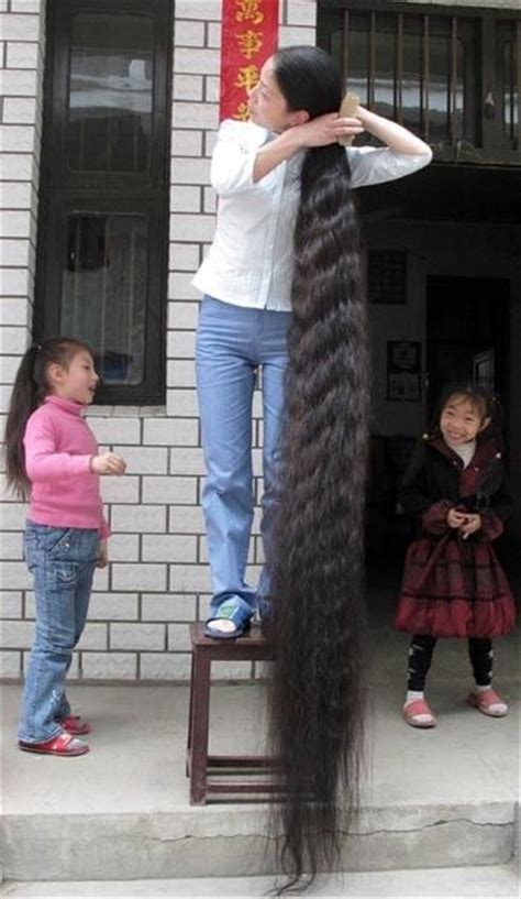 guinness world record longest pubes worlds longest pubic hair newhairstylesformen2014 com