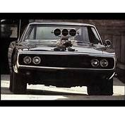 Black 1970 Dodge Charger Burnout  YouTube