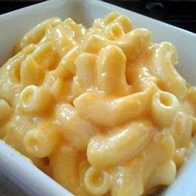 Crock Pot Mac And Cheese With Cottage Cheese by 17 Best Images About Food A Mundo On Loaf Barefoot Contessa And Velveeta