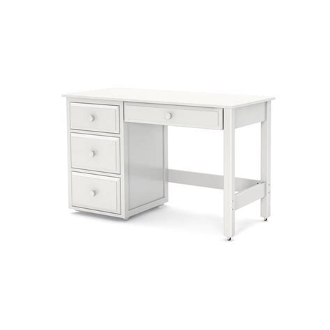 Winners Only Zahara Roll Top Desk Desk With Drawers Student Desk With Drawers