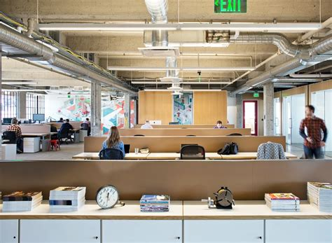 Is Pch Open - pch in san francisco innovative modern and even fun office design2014 interior