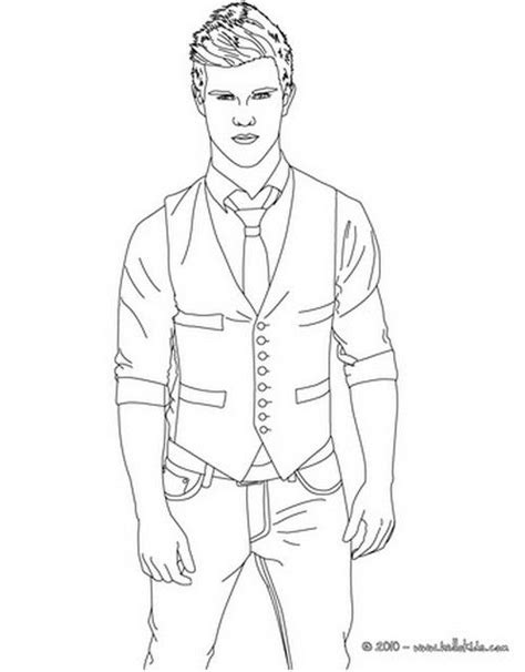 Free Printable Twilight Coloring Pages Coloring Home Twilight Coloring Pages To Print