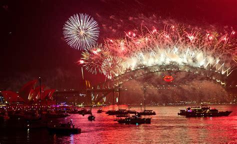 new year celebration ottawa 2018 gran feliz a 241 o nuevo 2014 en dubai fondo de escritorio hd