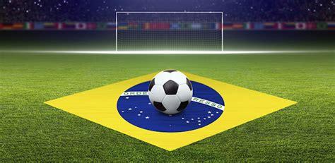 copa do mundo devido ao jogo da sele 231 227 o brasileira