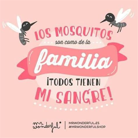 1000  images about Mr Wonderful on Pinterest   Te amo, Tu y yo and Tes
