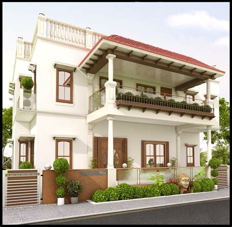 home design companies in india cgarchitect professional 3d architectural visualization