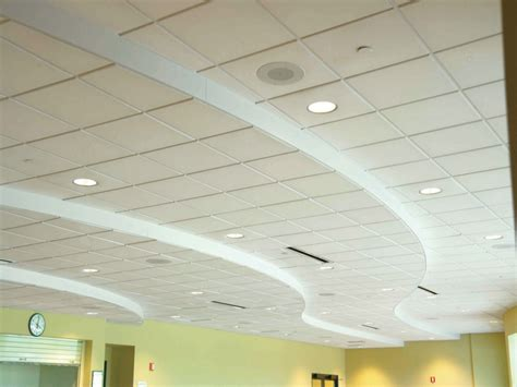 Acoustic Ceiling Materials acoustic ceiling tiles acoustical ceiling panels ceiling