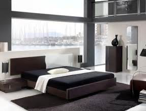 Bedroom Decorating Ideas Pictures 10 Exciting Bedroom Decorating Ideas Homeexteriorinterior