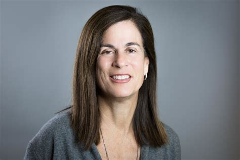 stanley philanthropy beth scanlan converging paths the business of