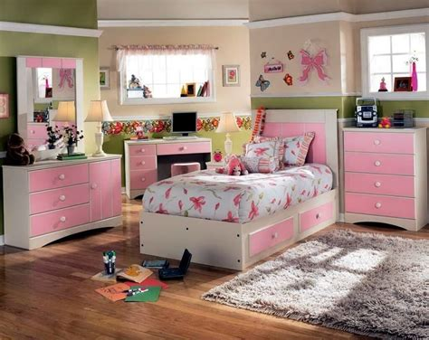 sweet pretty girl bedroom furniture with two times styles cute little girl bedroom furniture interior designs for