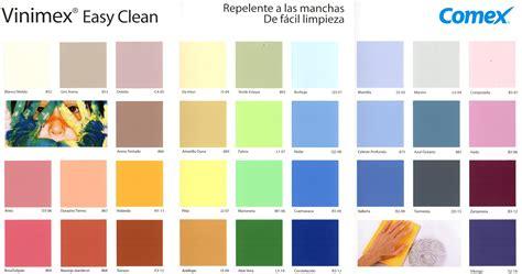 comex colores vinimex easy clean comex 4l colores pinterest