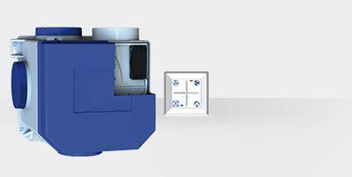 toilet luchtafvoer hoeveelheid wijzer ventileerwijzer