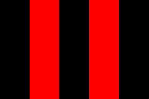 Imagenes Abstractas Rojo Y Negro | imagenes rojo y negro imagui
