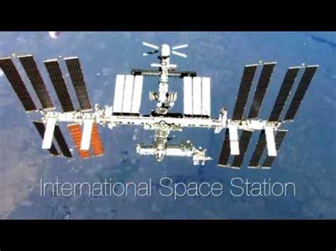 Ccp Calendar Nasa Astronauts On Iss Enjoy 2018 Ccp Calendar Artwork