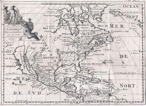 Treasure Island Essay by In Treasure Island Essay