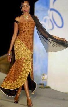pretty in shweshwe dresses for 2015 trendy4 newhairstylesformen2014 modern shweshwe dresses sotho 2015 shweshwe fashion for
