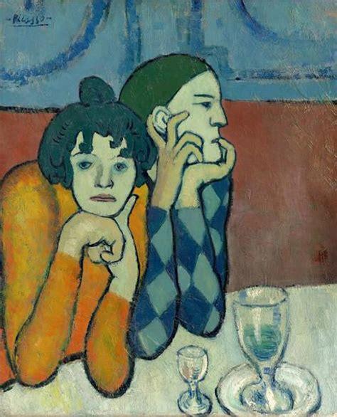 Picasso L by Tableaux De Pablo Picasso