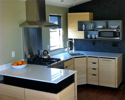 single wide mobile home kitchen remodel ideas a modern single wide remodel