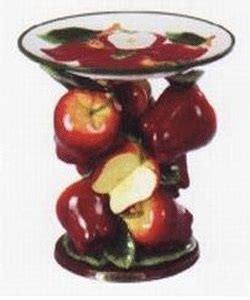 kitchen apples home decor kitchen themed accessories home design and decor reviews