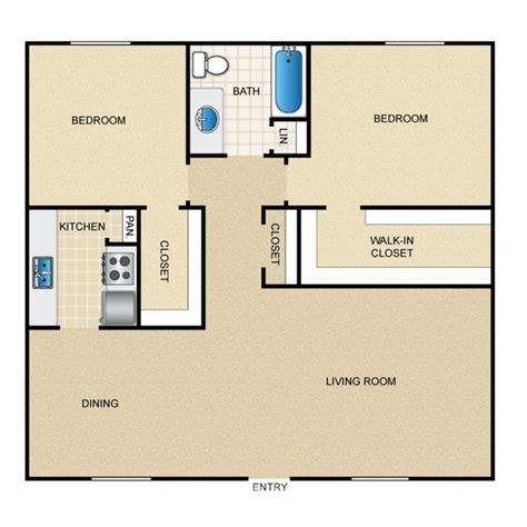 casitas floor plans the best 28 images of casitas floor plans casita 1br