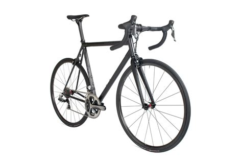 what size seat cl for 31 6 seatpost parlee cycles z1 2 3