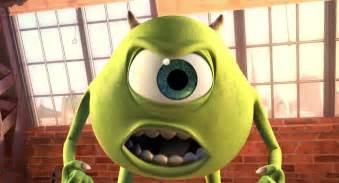 image mike wazowski 013 jpg pixar wiki fandom powered wikia