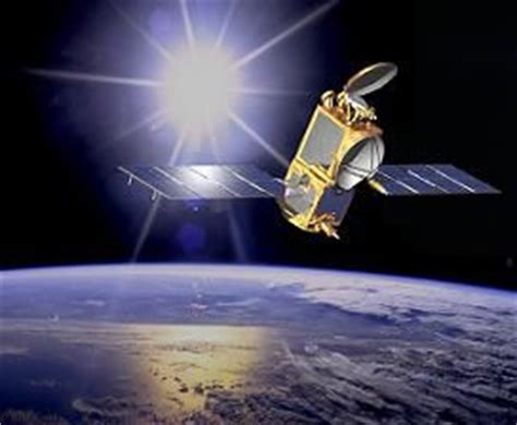 imagenes satelitales significado definici 243 n de sat 233 lite qu 233 es significado y concepto