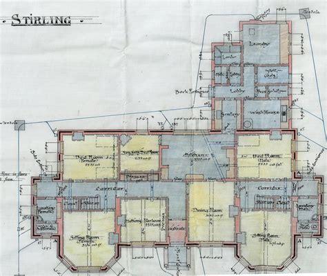and albert museum floor plan 100 and albert museum floor plan discover