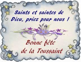 litanie des saints chant 233 e communaut 233 du chemin neuf