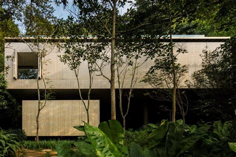 jungle house brazil jungle house studio mk27