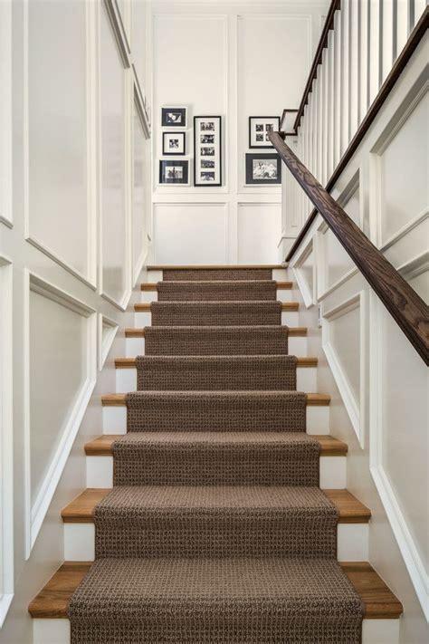 kitchen carpet runner