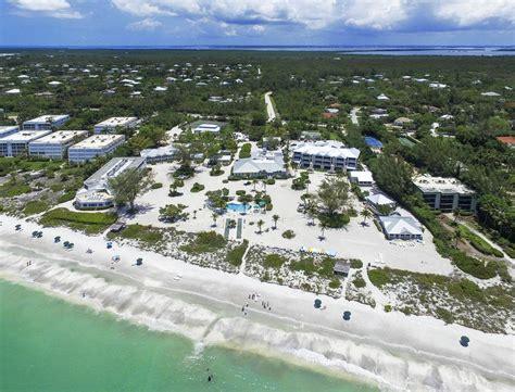 the island inn sanibel island inn sanibel fl booking