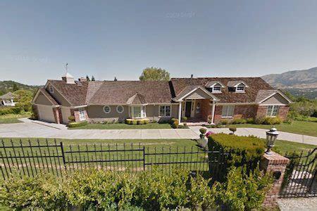 danville homes for sale west side danville area