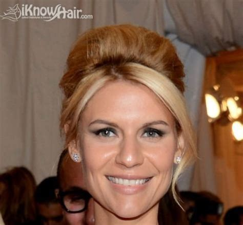 names of all the hair magazine female hairstyles names the newest hairstyles