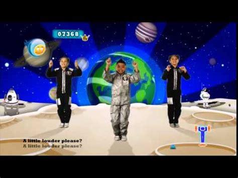 download mp3 gratis gac just dance free downloads music just dance kids 2 the gummy bear song