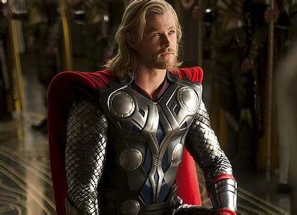 movie thor weak high hopes that thor will go hammer and tongs