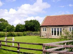 york moors self catering cottage pheasant cottage