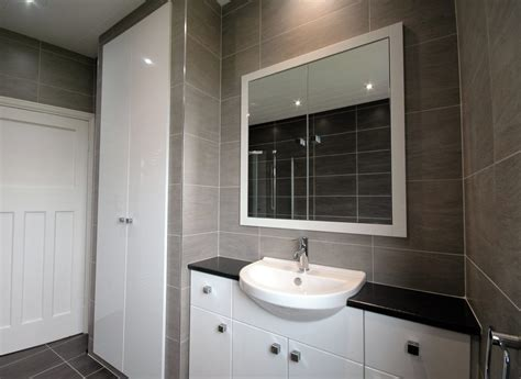 bathroom design sheffield bathroom suites bathroom design sheffield bespoke