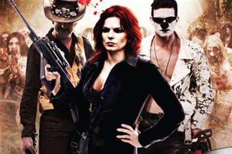 film semi zombie win zombie women of satan dvd