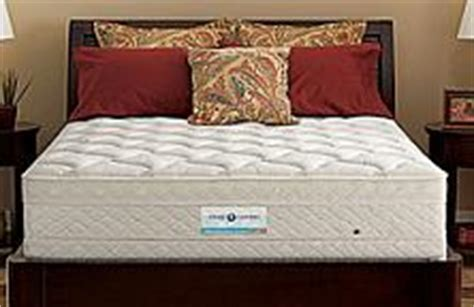 select comfort sheets adjustable sleep number bed by select comfort fact sheet