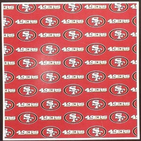 49ers Shower Curtain by Pin By Angie Betulius On Sports Outdoors Fan Shop
