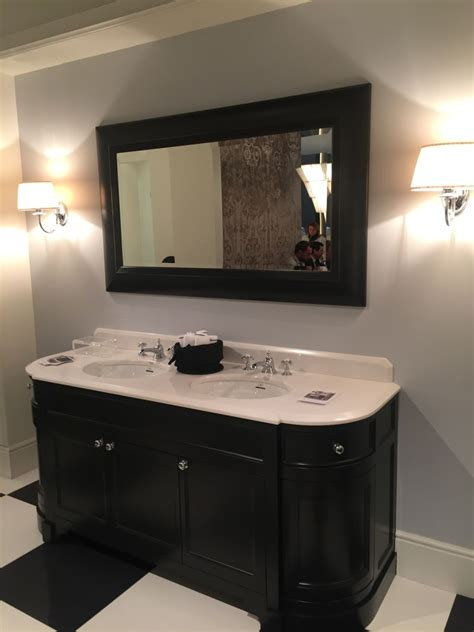 good Modern Bathroom Mirror Ideas #1: Bathroom-Mirror-Lighting-Fixtures.jpg