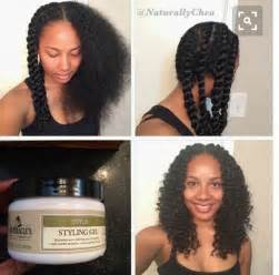 best 25 twist outs ideas on hair