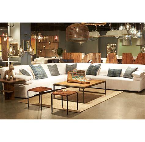 coastal sectional sofa coastal sectional sofa 28 images upholstered modular