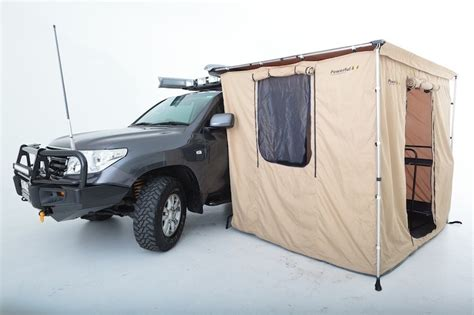 ridge ryder awning review 4x4 awning review 4wd awnings instant awning sun shade