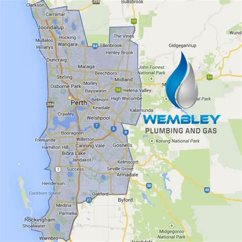 Wembley Plumbing by Gasfitting Heater And Repairs Wembley Plumbing And Gas