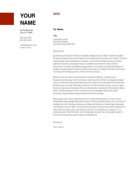 copy of cover letter how to save a copy of a cover letter and resume