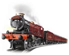 Lionel harry potter hogwarts express o gauge set free shipping