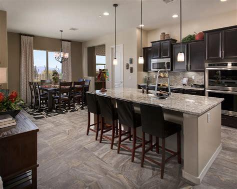 Meritage Homes Design Center Tucson by The Sabine Plan At Sky Ranch Tucson Az